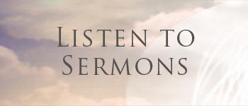 Sermons at The Church of Christ listen in at Reno Nevada