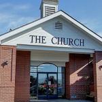 the church main pic mp3