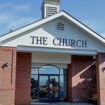 The Church at Reno Church of Christ