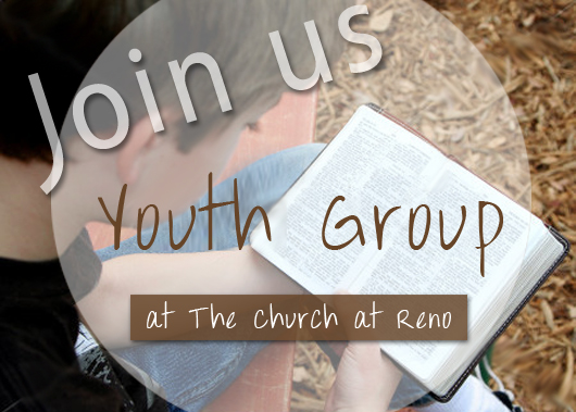 church of reno youth pic share
