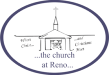 The Church at Reno