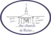 Church Logo_5_round